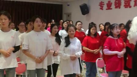 福建韩时代半永久纹绣化妆美甲美睫美容培训学校排行榜?