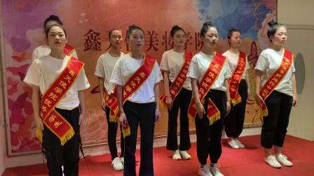 福建莆田最好的半永久化妆纹绣培训学校是哪家?