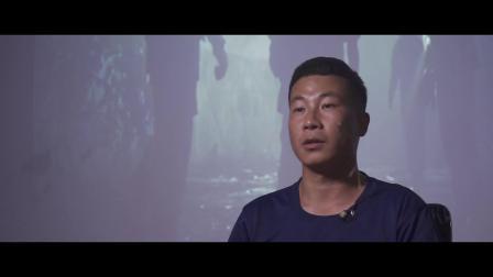 包头市昆都仑区消防救援大队最终成片