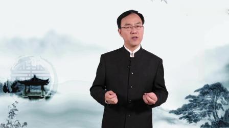 河南专业针灸培训学校 南宁中医学院针灸课程