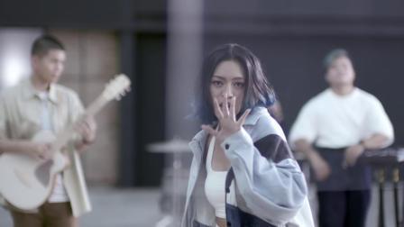 191030 Yaya&Klear《美好Touch触及真心》官方MV