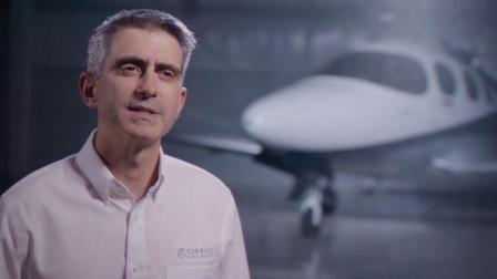 vision jet safe return emergencyautoland