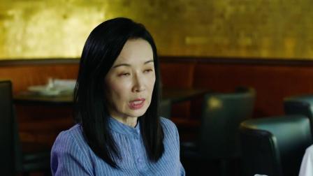 TVB【牛下女高音】第19集預告 大爆夫婦終坦誠相對