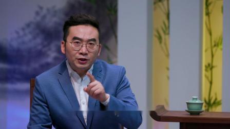 梅毅说中国史44