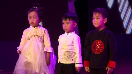 泌阳县杨家集二铺阳光幼儿园阳光宝贝艺术培训中心