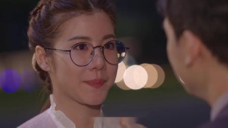 命中注定我爱你[泰国版][普通话] 第24集 总裁抛弃妻子和孩子,不料一回头总裁奔溃大哭,这下什么都没有了
