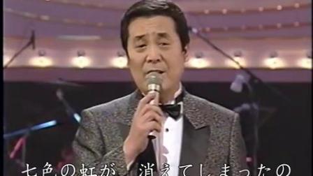 ラブユー東京(字幕)