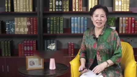 针灸学捷径 武汉市针灸短期培训班