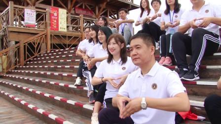 辽宁省菁英律师培训营第二期在盘锦