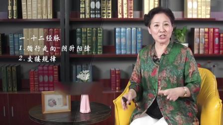 30岁转行学手推拿针灸 中国中医针灸培训网