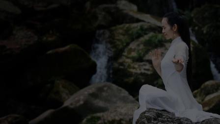 《荷心.瑜伽经语音系列》第三章禅定力量【第二篇】