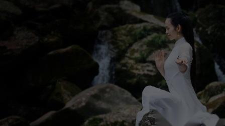 《荷心.瑜伽经语音系列》第三章禅定力量【第五篇】