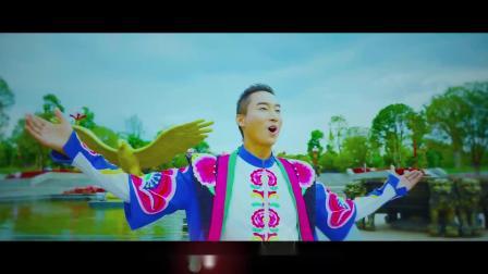 非明荣新版MV《欢庆新时代》献礼中华人民共和国成立70周年 9.26 改
