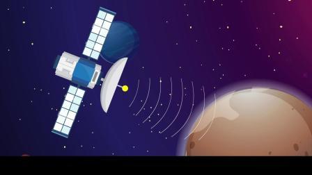 科创板号宇宙飞船发展历程
