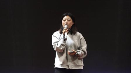 2019.10.17冰雪导游工作室5周年3