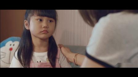 【ColorDream婚礼美学影像】武汉喜来登酒店父亲节官方宣传