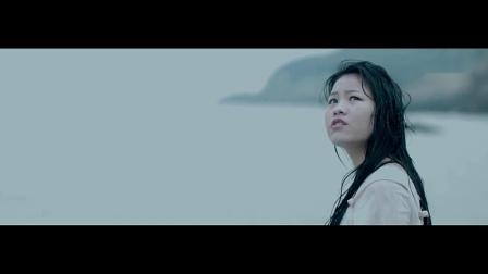 影片《美女蛇岛求生》片段