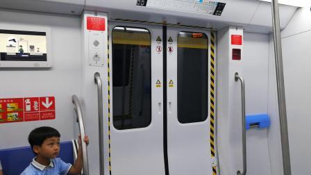 常州地铁1号线(8)