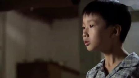 杨冰怡感冒片之桑岩掀桌子打人篇55秒