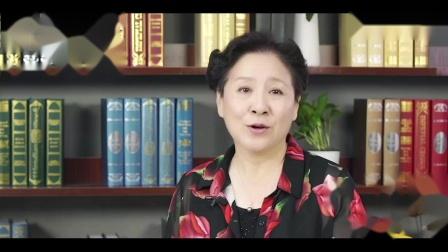 广东中医针灸培训班 福州中医针灸培训班