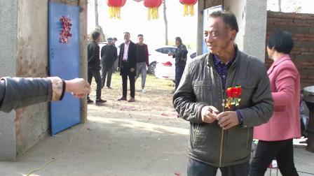 陈俊驰结婚视频
