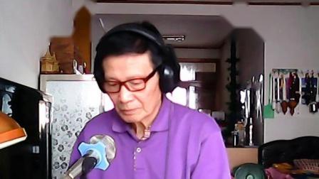 [白狐2019_09_27 16-03-55]自制陶笛试音