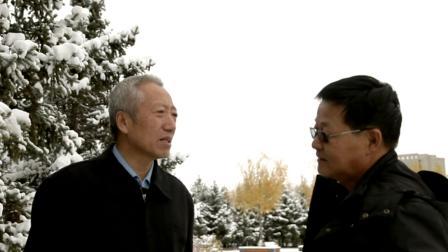 我眼中的优秀员   兴安盟发改委陈少林