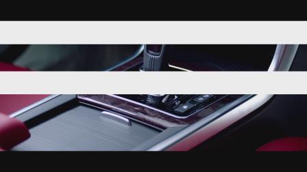 双十一全新捷豹XEL即将上市  特工珍藏版率先登场 有型有款 天猫旗舰店等你来撸