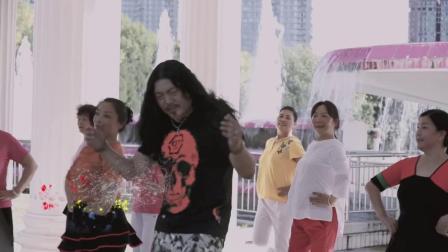 雪十郎 - 谁 (DJ版)