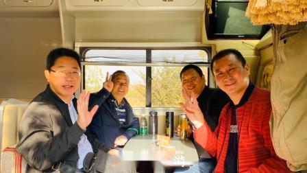 2019超级靓声合肥北城生态庄园红叶文化节专场活动集锦