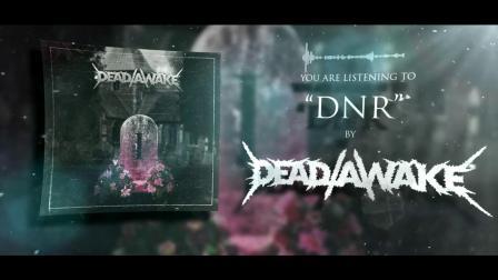 美国 Beatdown 暴攻硬核 DEAD/AWAKE - DNR