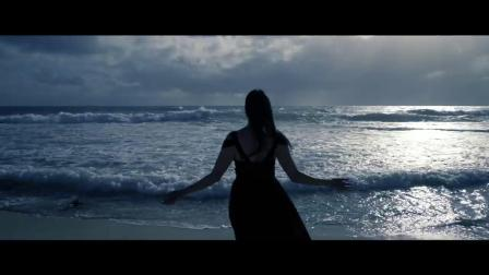 澳大利亚前卫金属核 Nucleust - I Am Ocean