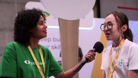 Google.dev @ Firebase Summit