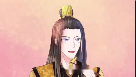 皇上花式宠着穿越女,穿越女要给皇上准备惊喜哄夫了,好甜