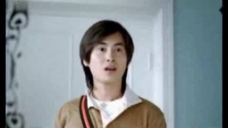 肯德基广告-炫豆蛋挞