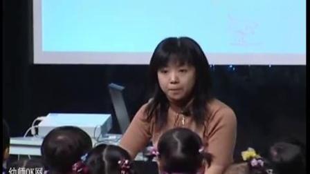 小班语言《想吃苹果的小老鼠》视频+课件PPT+教案 幼师OK网