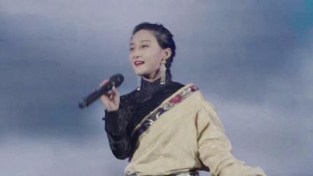 2019古文殊寺中秋音乐会(二)