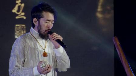 2019中秋音乐会第三篇章