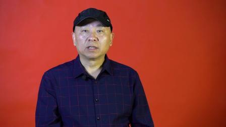 《画说宿松》纪录片拍摄历程花絮