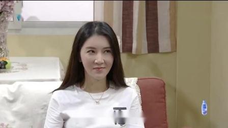 2019.11.03外来媳妇本地郎——盛女的逆袭(下)