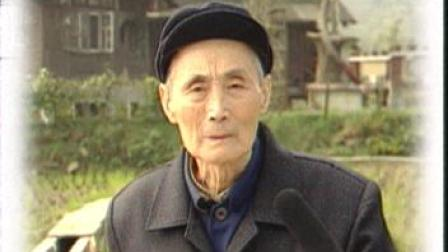 陈福桐讲贵州花溪历史人物