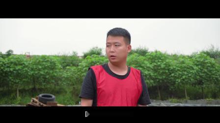 四川省满福坝投资管理有限公司第一期员工拓展培训