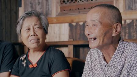 书写了1400年历史的古村落,是江南最值得去的世外桃源