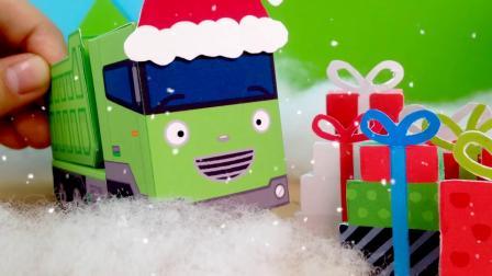动画片,圣诞颂歌收集圣诞快乐与泰勒我们祝你圣诞快乐