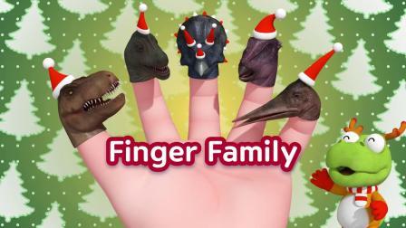 动画片,我们祝你圣诞快乐为孩子们唱圣诞颂歌
