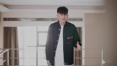 《陷阱》— 李珉搞版
