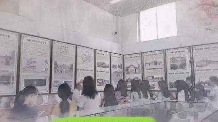 湛江幼儿师范专科学校学前教育一系十五班团支部