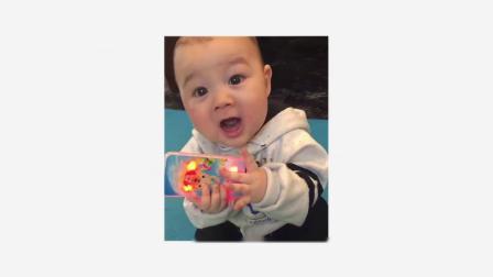 Google Fi: If a Buncha Babies made a phone plan
