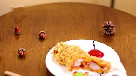 食为先:二月鲜小吃类味道怎么样?佛山哪里能学小吃技术?难不难学?