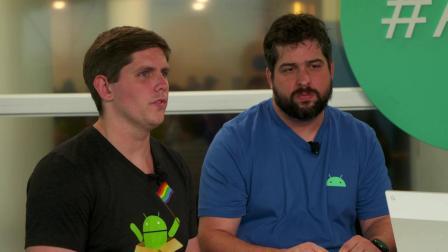 #AskAndroid at Android Dev Summit 2019 - Form Fact